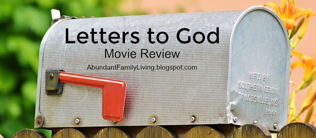 https://www.abundant-family-living.com/2017/09/letters-to-god-movie-review.html#.W8uZovZRfIU