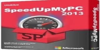 تحميل برنامج تسريع الكمبيوتر Download Speedup Computer