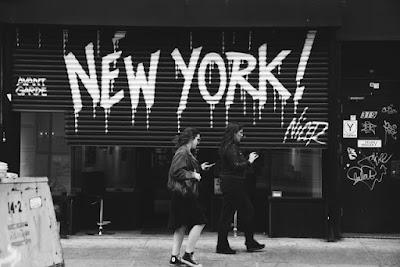 jam trading forex market new york
