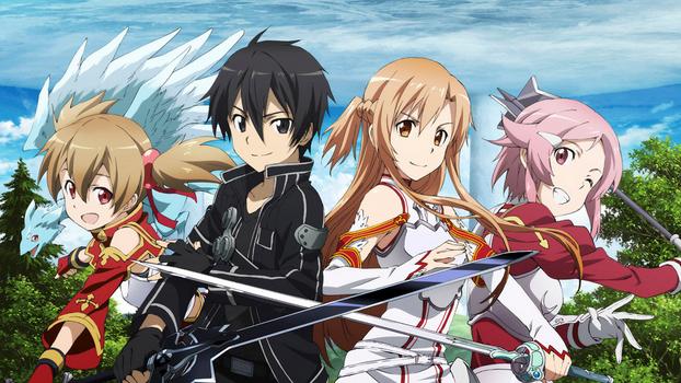 Anime Genre Romance dengan Happy Ending [REKOMENDASI] 10 Anime Genre Romance dengan Happy Ending Terbaik