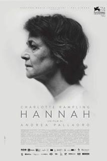 Hannah - filme