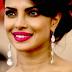 Hotness Priyanka Chopra To Present At The Golden Globe Awards 2017