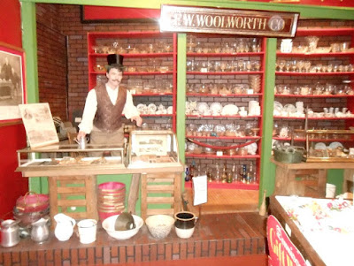 National Christmas Center Museum in Lancaster County