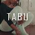 Karen – Tabu | VIDEO | Download