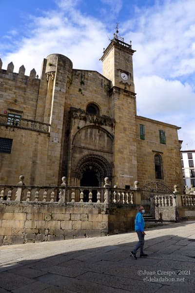 catedral-ourense