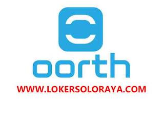 Loker Solo Agustus 2020 di PT Skynosoft Portal Prima (OORTH)