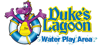 Duke's Lagoon Dutch Wonderland