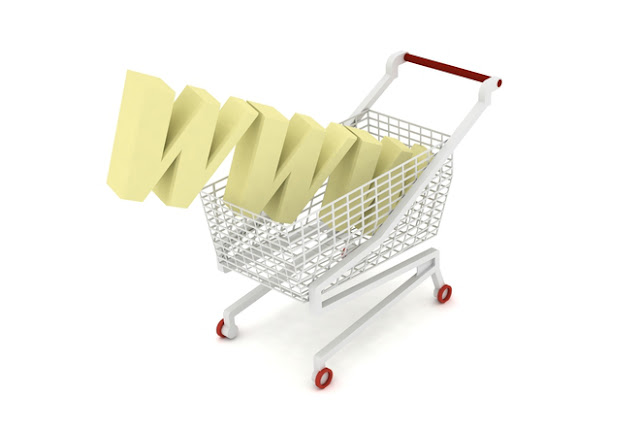 Online Shopping Stores in India