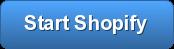 start shopify