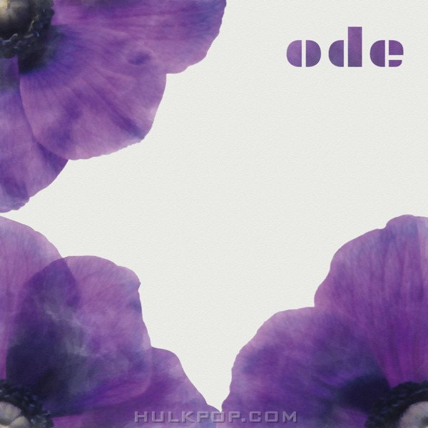 ode – obsession – Single