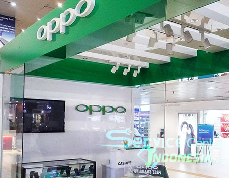 Lokasi Oppo Service Center Jember Jawa Timur Alamat Service Center Di Indonesia