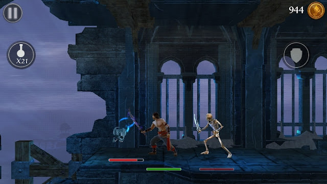 prince of persia game download pc