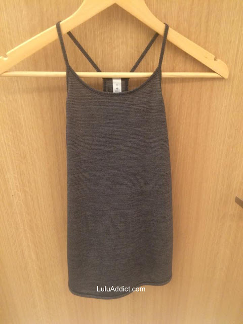 lululemon fast-as-light-singlet