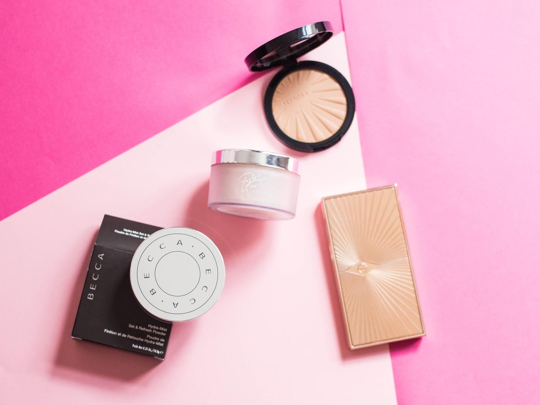 nowe-kosmetyki