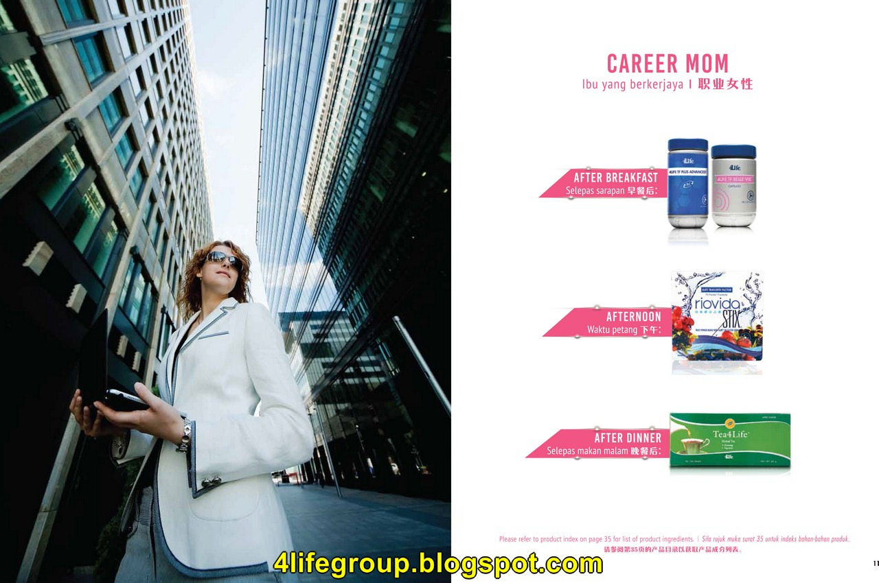 foto 4Life Product Recommendations (6)