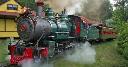 tweetsie railroad online coupons