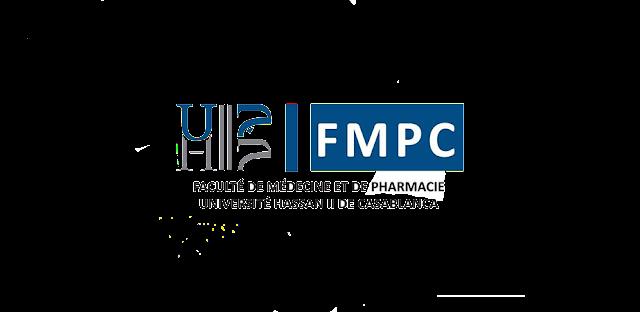 concours-fmpc-62-postes- maroc-alwadifa.com