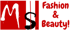Fashion and Beauty Tips for Men's or women's – Megha shop