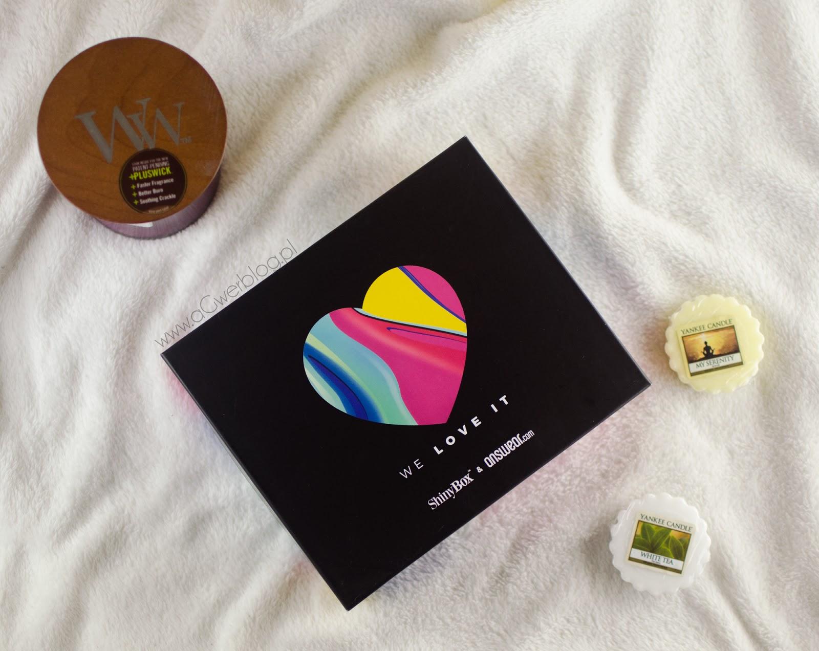 shinybox-we-love-it