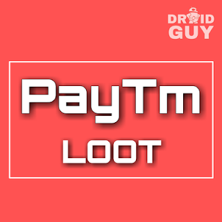 paytm unlimited recharge trick