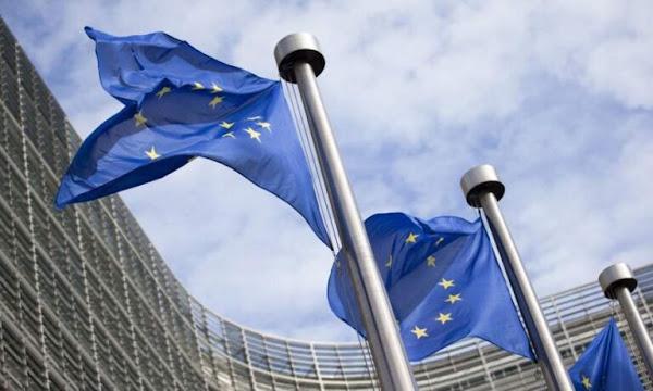 Ευρωπαϊκά συγχαρητήρια στην Ρωσία για το εμβόλιο Sputnik V