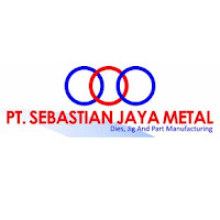 Lowongan Kerja Terbaru SMK Via Email PT Sebastian Jaya Metal (SJM) Jababeka Cikarang