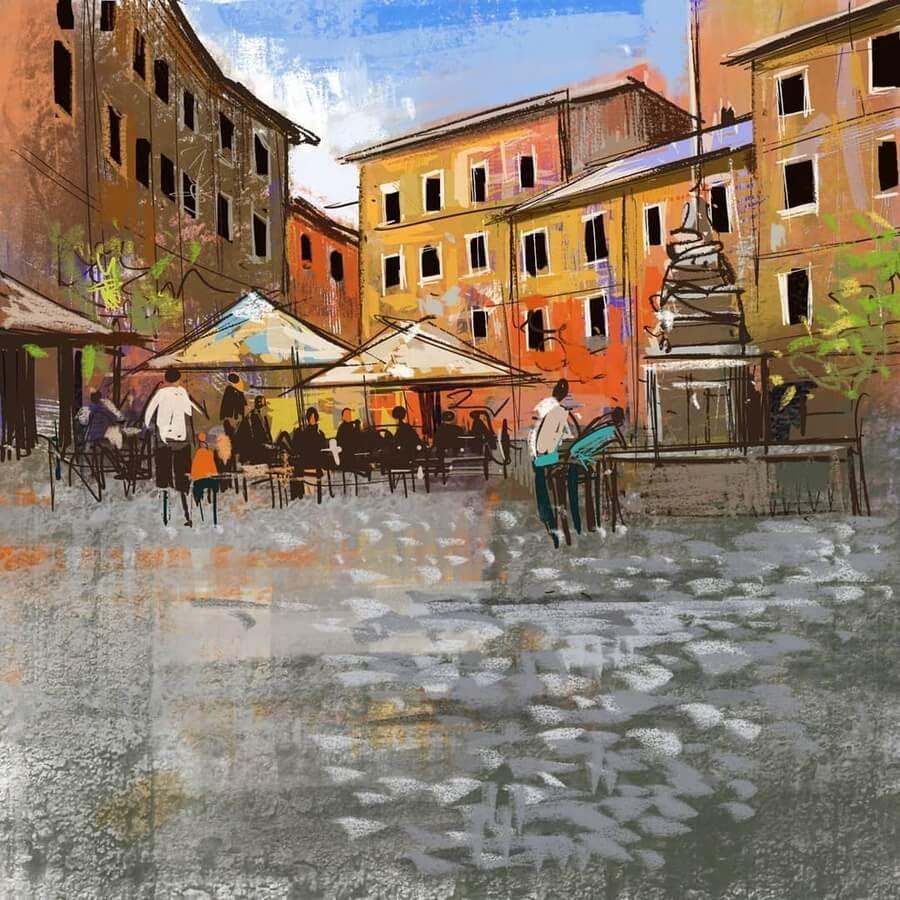 10-Palpable-atmosphere-Paintings-Milind-Mulick-www-designstack-co