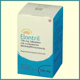 elontril 150 mg pareri forum antidepresive eficiente cu efecte secundare reduse