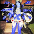 After Hindu protest, England clothing firm apologizes & removes goddess Kali Halloween costume