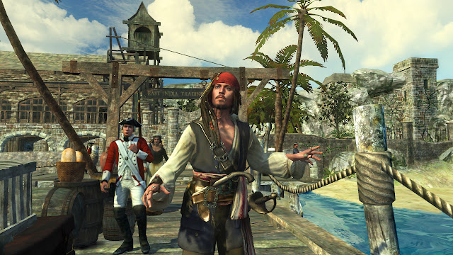 Download Pirates Of Caribbean At Worlds End RIP-anditii.web.id