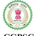 CGPSC State Service Mains Result 2015 Declared Check Results www.psc.cg.gov.in