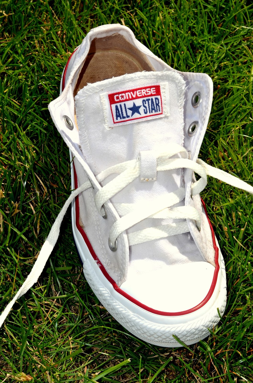 cleaning canvas shoes shoes for yourstyles