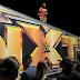 Cobertura: WWE NXT 25/04/18 - Project Ciampa