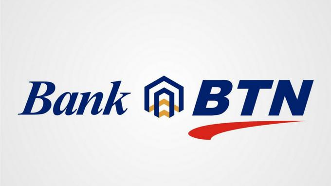 PT Bank Tabungan Negara (BTN)