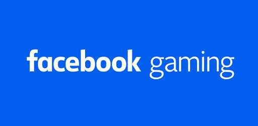 Everything About Facebook Gaming Mobile App