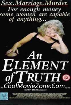 An Element of Truth (1995)