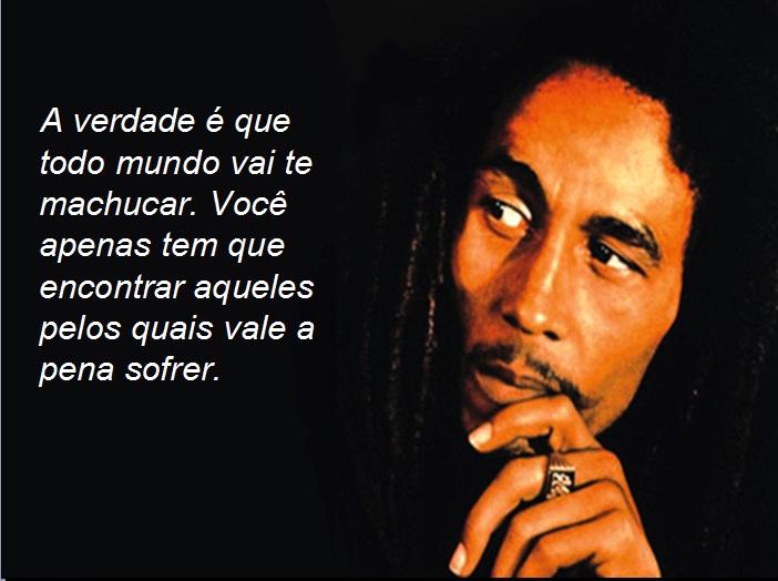 Frases Irônicas Para Facebook: Jornal Pernambuco Da Gente: REFLEXÃO DO DIA