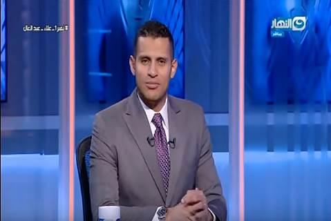 نمبر وان حلقة الاثنين 3\2\2020 مع عمر ربيع و علاء عبد العال