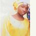 Abducted Dapchi Girls: Do Not Weep For Leah Sheribu (photo)