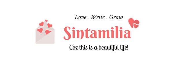 Sintamilia