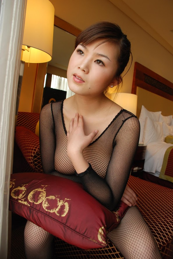 Chinese Nude_Art_Photos_-_081_-_KeXin_Vol_3 re