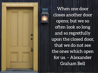 50 Quotes on Letting Go of the Past