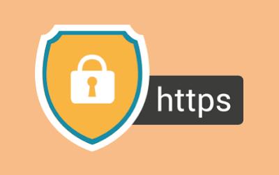 Cara Konfigurasi HTTPS Pada Debian 8