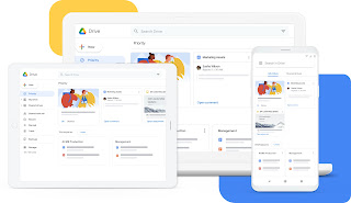 'Google Drive for desktop' removed this services in 2021, how to sync - gitesh geeky - gitesh sharma