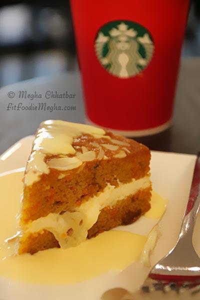 Cake And Cream Kothrud