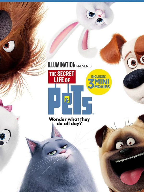 the secret life of pets full movie download in hindi 300mb  the secret life of pets full movie download in Hindi  the secret life of pets full movie in hindi download  the secret life of pets 1 full movie in hindi download  the secret life of pets full movie in hindi part 1