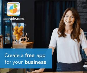 احصل الان على تطبيق الموبايل على أندرويد و IOS مجانا مع AppyPie