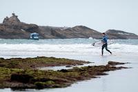 luis diaz campeonato del mundo surf biarritz ISA 01