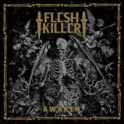 Fleshkiller