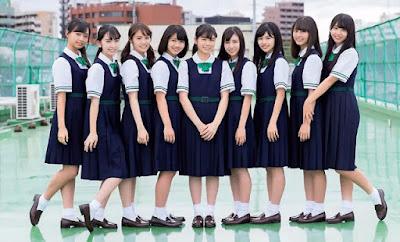 hiragana keyaki.jpg
